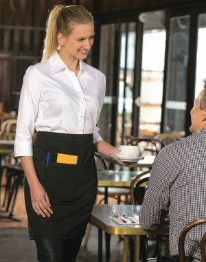Hospitality & Lifestyle