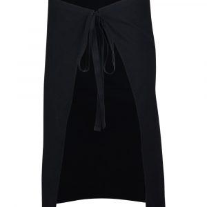 AP02 - Black