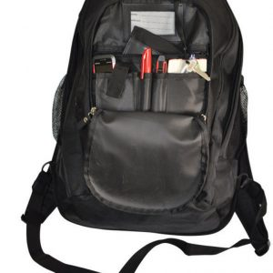 B5000 - Black