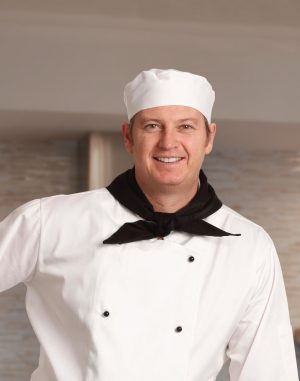 Chef's