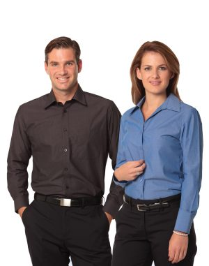 Men's and Unisex