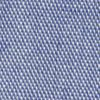 M7011 - Blue