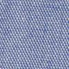 M7012 - Blue