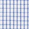 M7362 - Pale Blue