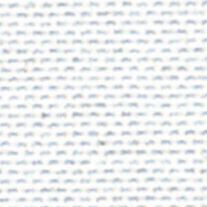M7636 - White