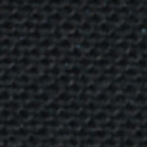 M9310 - Black