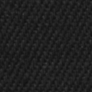 M9460 - Black