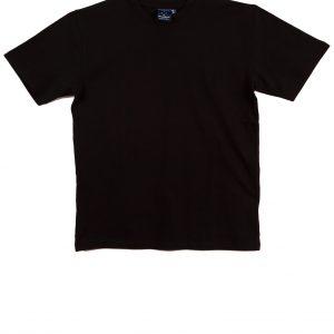 TS01KA - Black