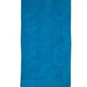 TW04A - Aqua Blue