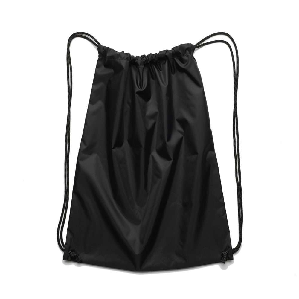 1007 DRAWSTRING BAG