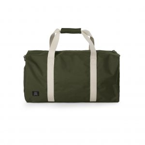 1009 TRANSIT TRAVEL BAG