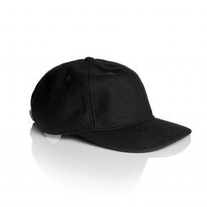 1113 BATES CAP