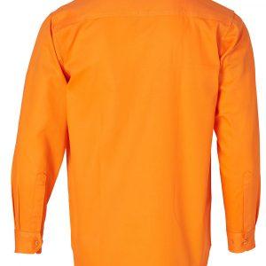 SW51 - Orange