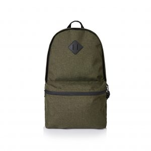 1013 DAY BACKPACK