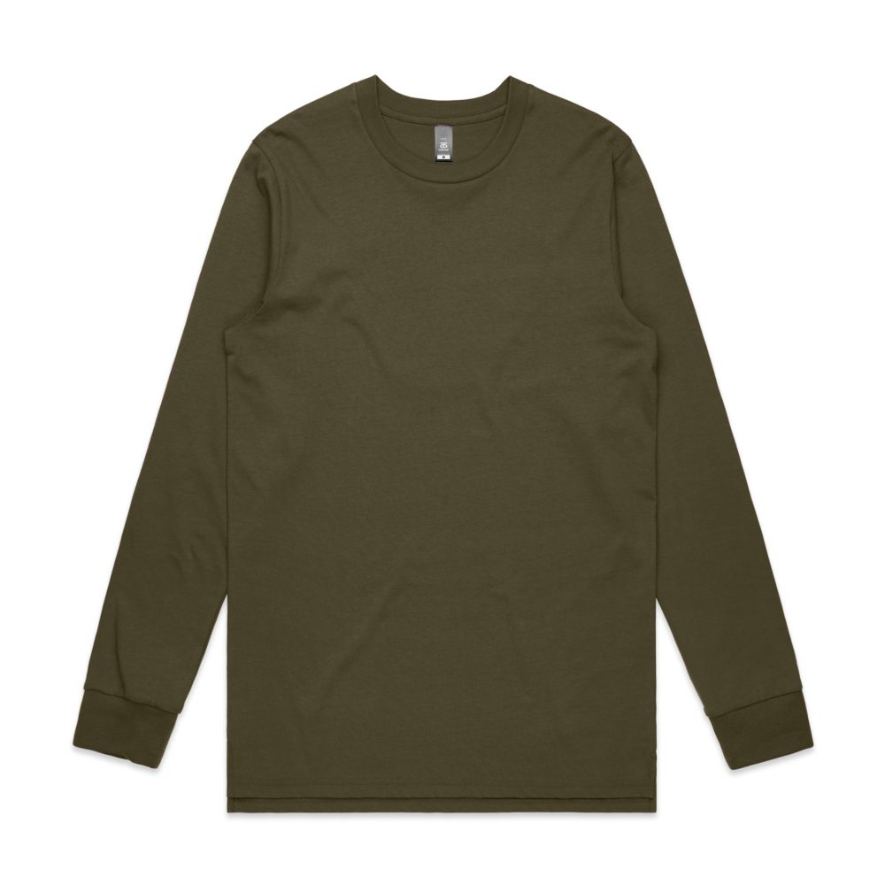 5030 SIMPLE KNIT