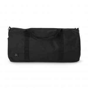 1003 AREA DUFFEL BAG