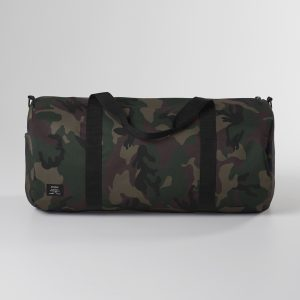 1006 AREA DUFFEL BAG