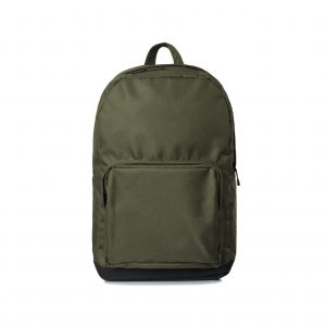 1011 METRO BACKPACK