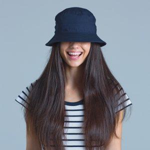 1104 BUCKET HAT
