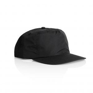 1114 SURF CAP