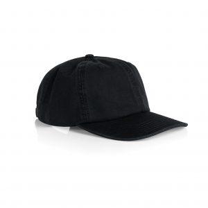 1116 JAMES HAT