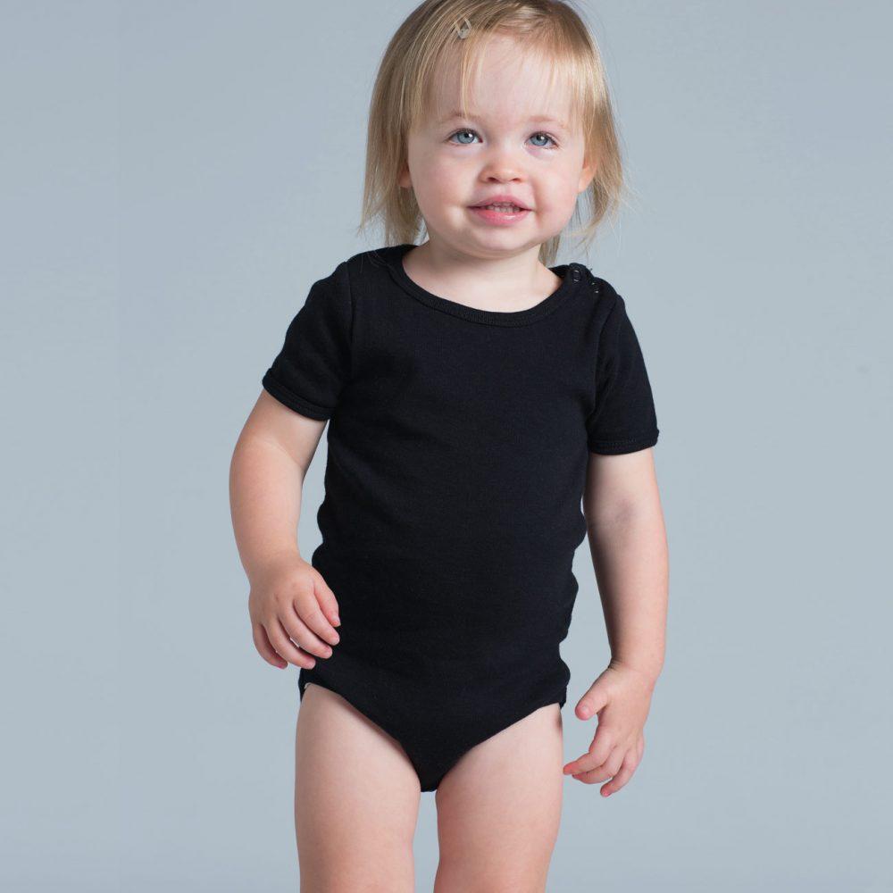 3003 INFANT MINI-ME ONE-PIECE