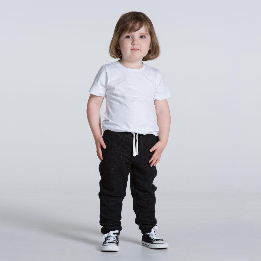 3023 KIDS TRACK PANTS