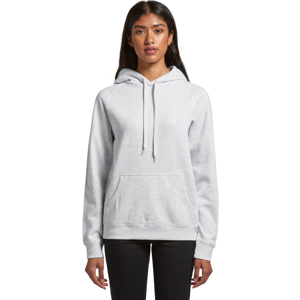 4101 WOMENS SUPPLY HOOD